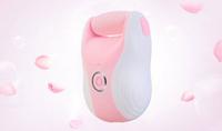 新品推薦:ZL-N1523 潤肌手足護理器