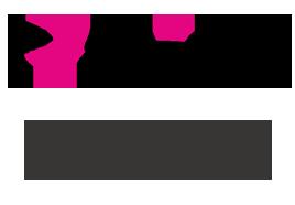 logo-foot001